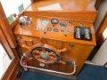 Halvorsen 40 Flybridge
