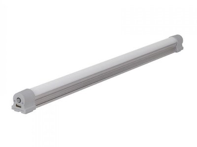 OZTRAIL RELIABEAM 60CM LED ADVANCED LIGHTING - SPECIAL PRICE