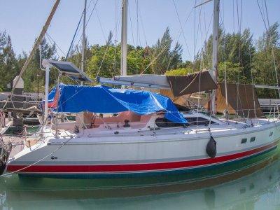 Etap 38 i Yacht for Sale in Langkawi