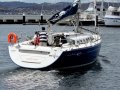 Beneteau First 47.7 MASSIVE PRICE REDUCTION, MUST SELL
