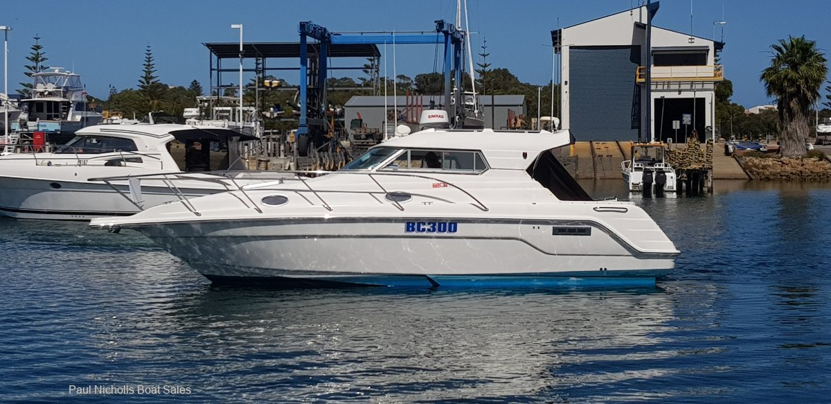 Leeder Sportiva 320. TOTAL REFIT IN 2015 AND IS BETTER THAN NEW.