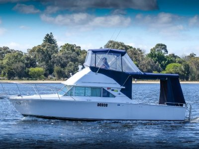 Bertram 28 Flybridge ~ SOLD ~ More Boats Urgently Needed to Sell