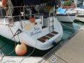 Beneteau 423 Oceanis Clipper