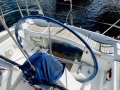 Beneteau First 40.7 EXCELLENT VALUE CRUISER/RACER IN GREAT CONDITION