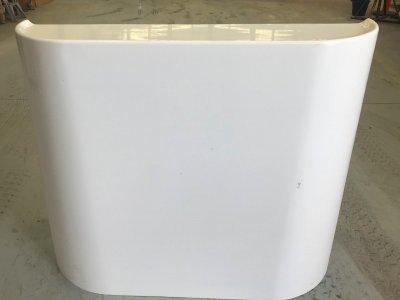 Fibreglass Cabinet to suit Boat / Catamaran / Cruiser (Part)