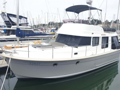Beneteau Swift