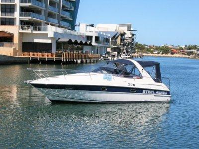 Bavaria Cruiser 32 *** NEAT AND TIDY FAMILY BOAT *** $89,900 ***