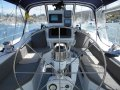 Catalina 42 Mk II EXCELLENT PRESENTATION, MANY EXTRAS