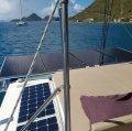 Bali Catamarans 4.3