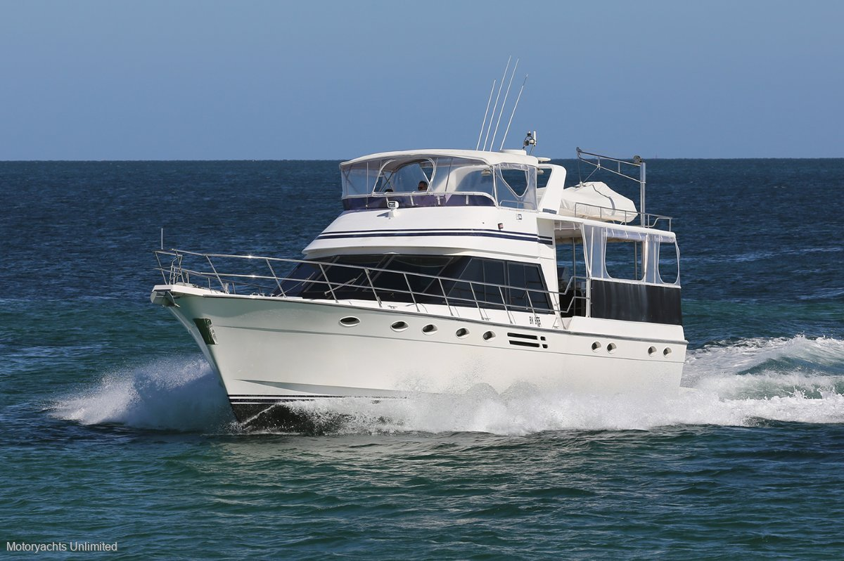 Fadara 55 - Floating holiday home:Fadara 55