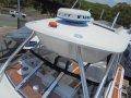 Sea Fox 256 Voyager - 2015 MY