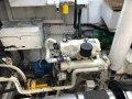 Broadwater Engineering Fishing Vessel