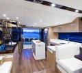 New Whitehaven Flybridge 6000