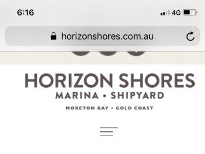 13 mt marine berth for sale