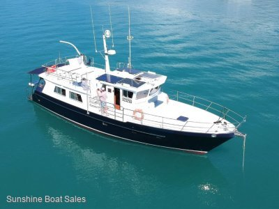 Seahorse 52- Click for more info...