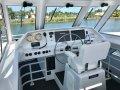 Streamline Custom Passenger As New 130 Pax Commercial Charter Catamaran Ferrry