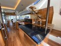 Aquila 48:2019 Aquila 48 for sale in Florida
