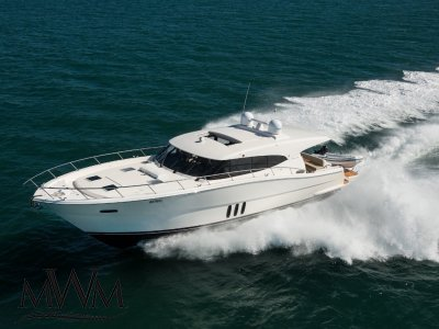 Maritimo S59 | The