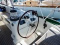 Beneteau 50 GREAT COND, WELL MAINTAINED, NEW RIGGING ETC