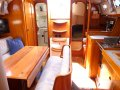 Beneteau Oceanis 370