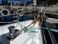 Adams 40 HUGE PRICE REDUCTION MUST SELL EXCELLENT CONDITION