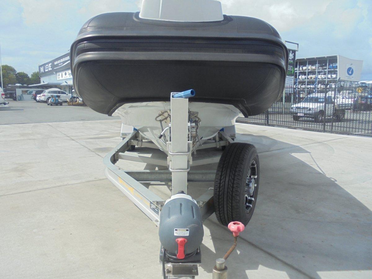 Brig Eagle 780 - 2015MY