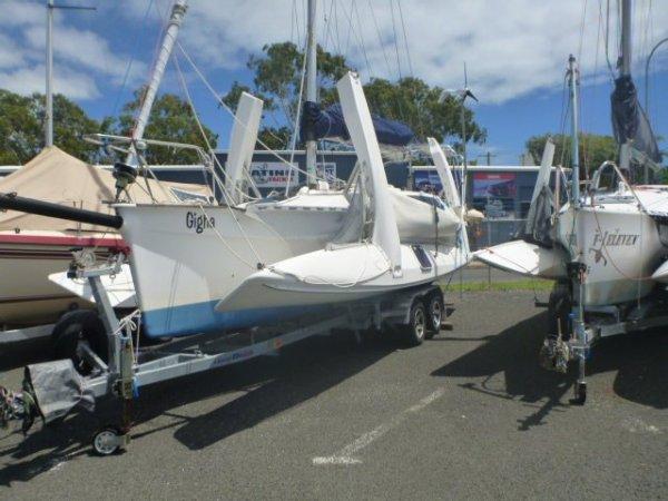 Corsair 28R