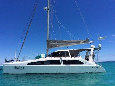 Seawind 1160 2010