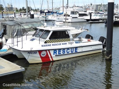 Kevlacat 3000 Commercial Express