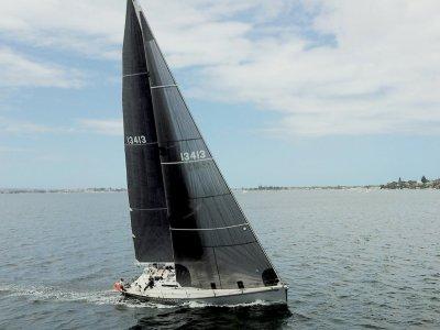 Vismara V43