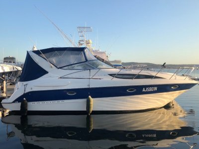 Bayliner 3055 Ciera Sports Cruiser