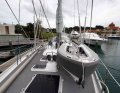 Exceptional 22m Custom Sailing Yacht