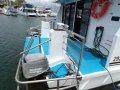Raebel Design 15.2m Houseboat AMSA registered Ultimate Houseboat