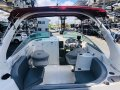 Rinker 246 Captiva the perfect day boat!