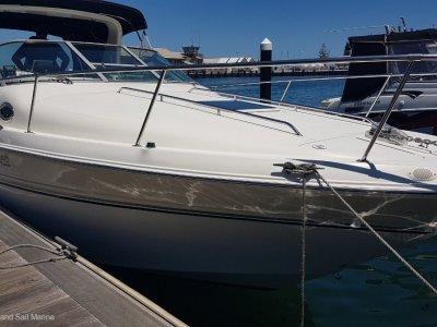 Sea Ray 315 Sundancer Cheapest 315 in WA??