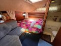Moody 376 for Sale in Langkawi, Malaysia
