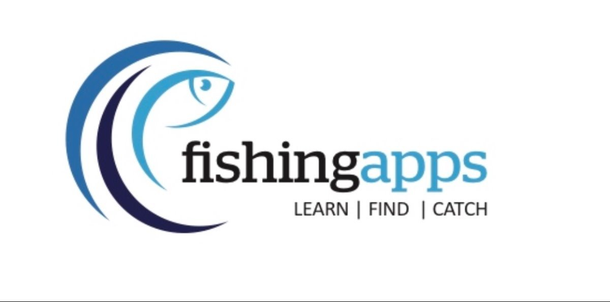 Fishing Apps - Online