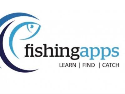 Fishing Apps - Online