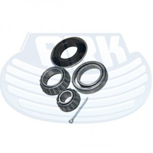 ARK MARINE BEARING KITS - SUIT HOLDEN OR FORD - ONLY $ 20.00 EA.