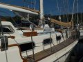 Seaglass Vessels Limited ORAMS 52