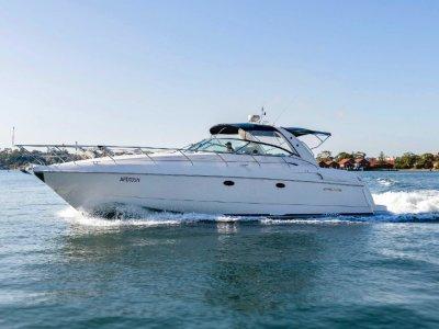 Sunrunner 4800 Euro