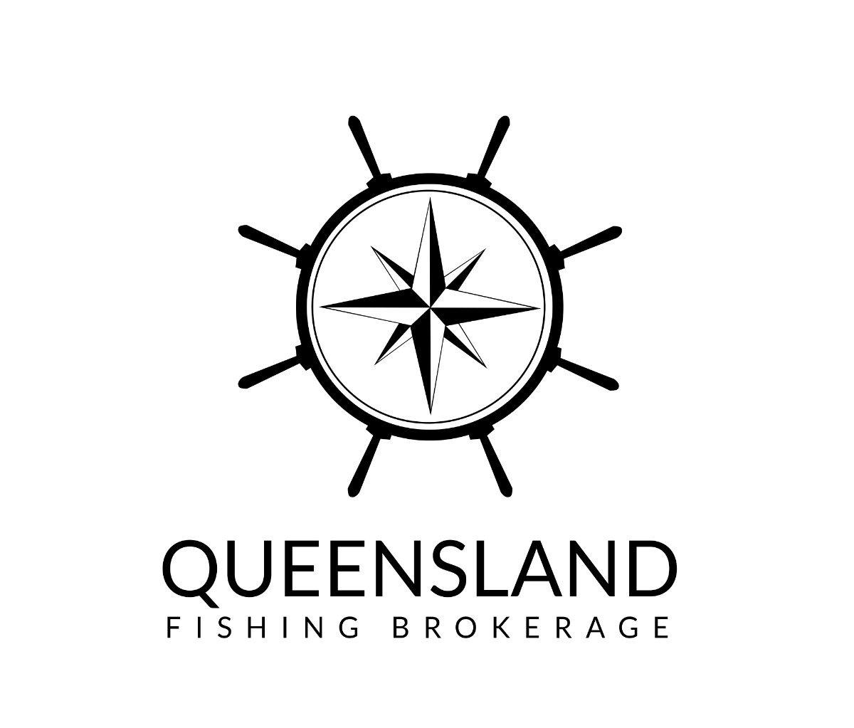 Queensland SM (4)