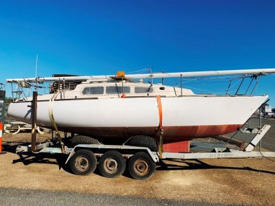 Hutton 24- Click for more info...