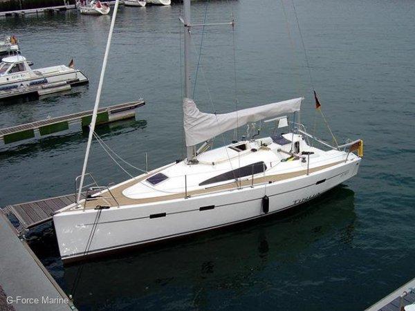 Viko S30 - NEW to the Australian market