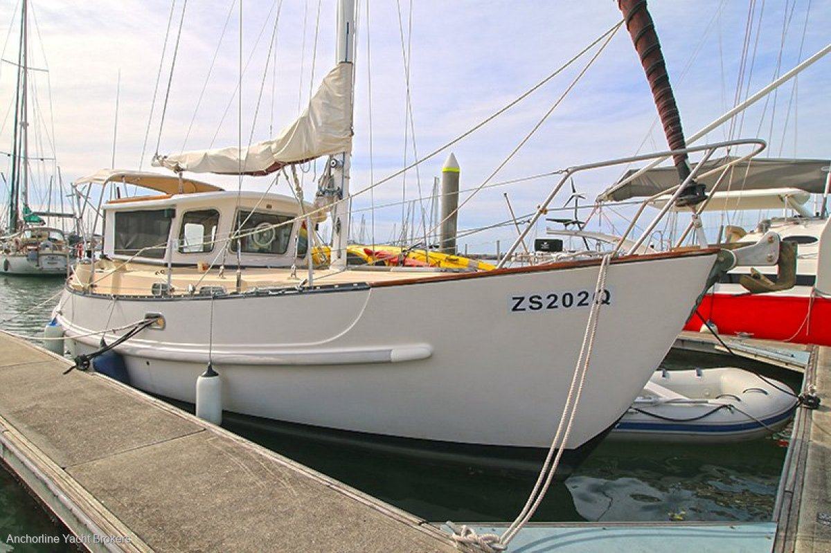 Fisher 32
