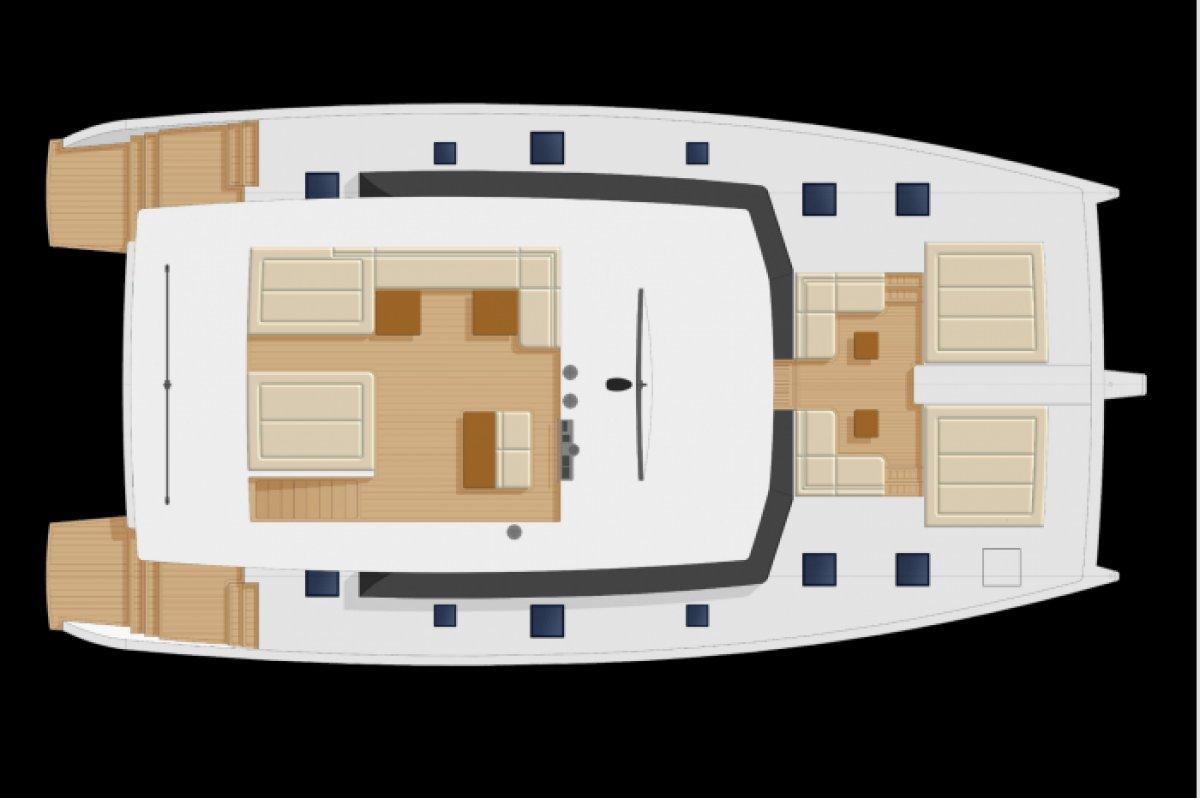 Heysea Seaview 56