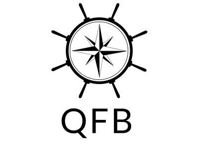 Queensland Spanish Mackeral Quota