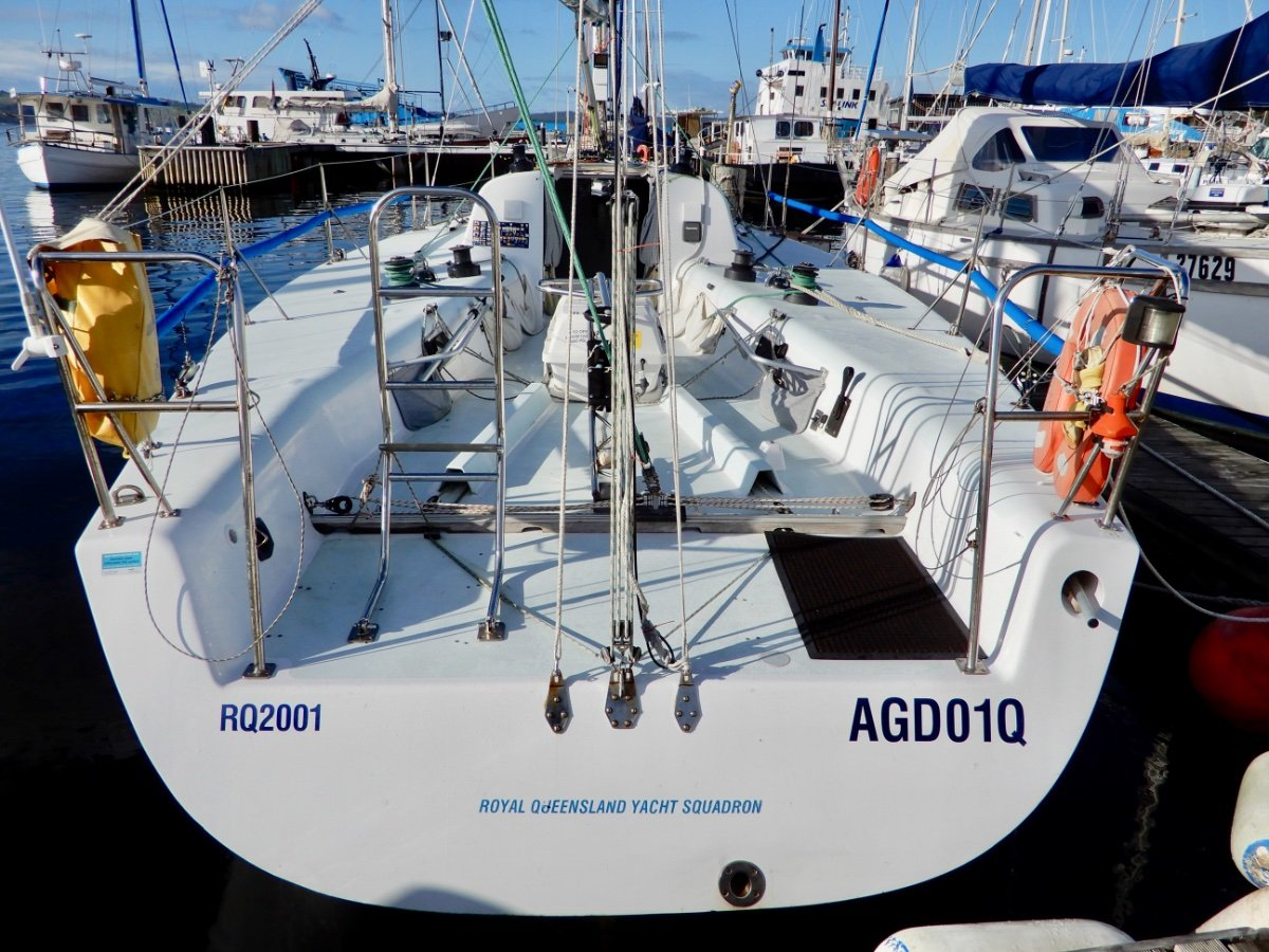 Jutson 39 MUST SELL, EXCELLENT CONDITION, READY TO RACE!