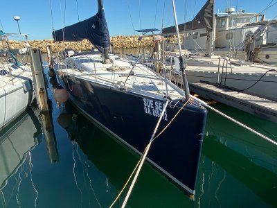"Marten 49 ""HUGE PRICE REDUCTION"""