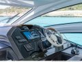 New Beneteau Gran Turismo 46